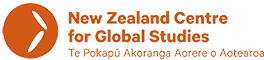 New Zealand Centre For Global Studies