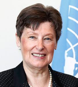 Angela Kane