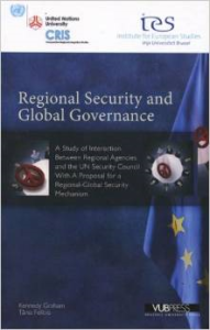 Regional-Security-and-Global-Governance