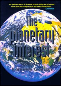 The-Planetary-Interest