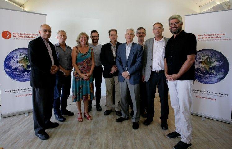 NZCGS board-members