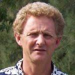 Coordinator: Duncan Currie