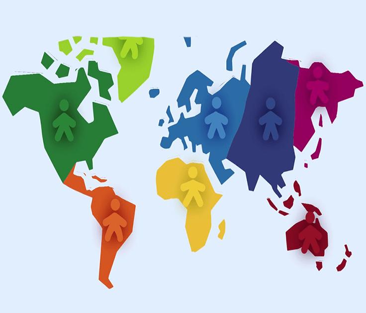 global_citizenship