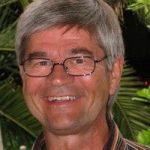 Prof. Klaus Bosselmann