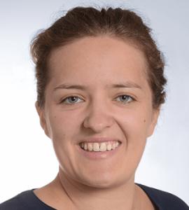 Annika Naumann