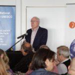 The Rt. Hon. Sir Geoffrey Palmer, QC